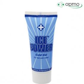 Охлаждающий крем Ice Power Cold (200мл)