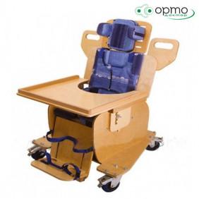 Опора функциональная для сидения ОДС, модель 2, р.2