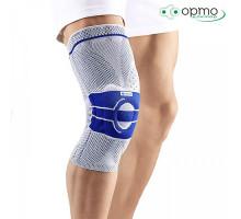 Ортез на коленный сустав GenuTrain А3
