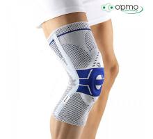 Ортез на коленный сустав GenuTrain P3
