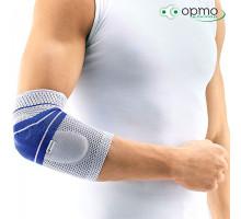 Ортез на локтевой сустав и кисть EpiTrain