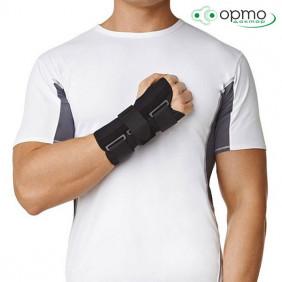 Ортез на лучезапястный сустав (RIGHT)