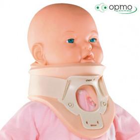 Ортез Philadelphia® INFANT для новорожденных детей