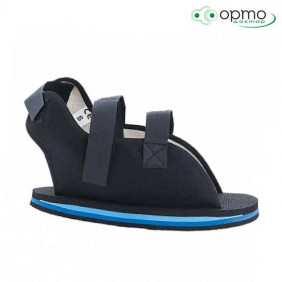 Ортопедическая обувь 09-112