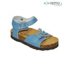 Ортопедическая обувь ADEN
