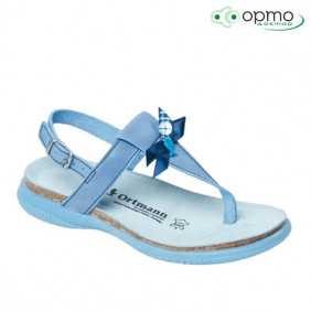 Ортопедическая обувь  BELA
