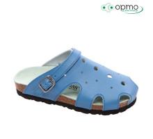 Ортопедическая обувь FES