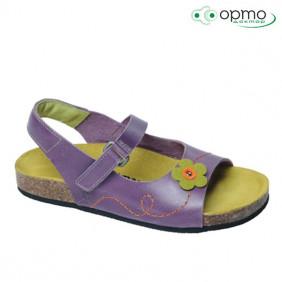 Ортопедическая обувь LAIM