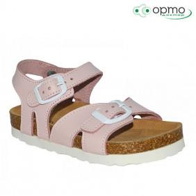 Ортопедическая обувь LEON