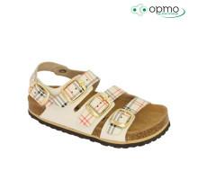 Ортопедическая обувь MONS