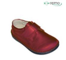 Ортопедическая обувь детская ORLANDO