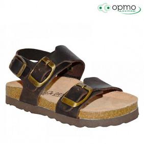 Ортопедическая обувь RIO