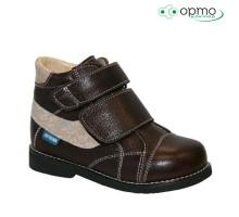 Ортопедическая обувь SALINAS