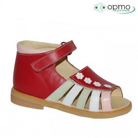 Ортопедическая обувь UTA