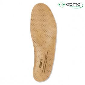 Ортопедические стельки детские Orto- Fit