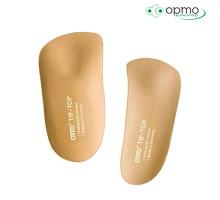 Ортопедические стельки-супинаторы