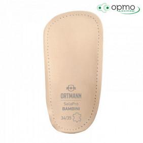 Ортопедические приспособление SolaPro BAMBINI