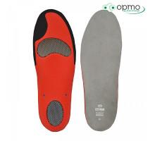 Ортопедические приспособление коррегирующие: стельки SolaSport FORTIUS