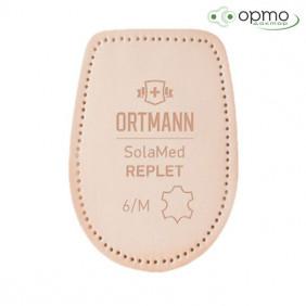 Ортопедическое приспособление SolaMed REPLET 3-6мм