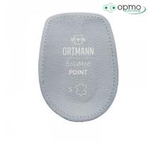 Ортопедическое приспособление SolaMed POINT