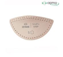 Ортопедическое приспособление SolaPro STEP