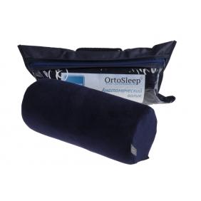 Подушка Валик OrtoSleep