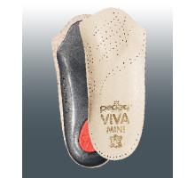 Ортопедические полустельки VIVA MINI