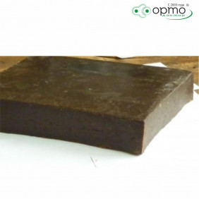 Озокерит (СВОЗ) 600 гр