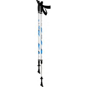Палки  для скандинавской ходьбы телескопические AQD-B004-6061