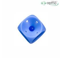 Пессарий кубический с кнопкой ( перфорированный) WRLK 5