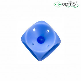 Пессарий кубический Dr/ Arabin WPLK