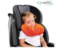 Подушка дорожная AUTOFOX для детей от 2 до 4 лет