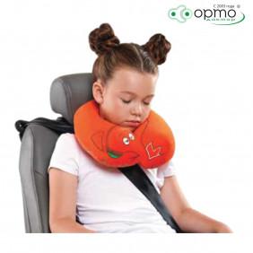 Подушка дорожная AUTOFOX для детей старше 8 лет
