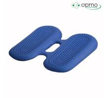 Подушка массажная для стимуляции вен ног  (Senso Vein Trainer)