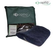 Подушка под спину OrtoBack