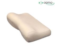Подушка ортопедическая для сна взрослая