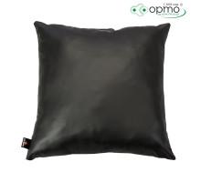 Подушка от пролежней гладкая квадратная