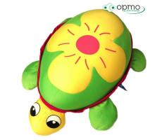 Подушка под голову( в форме черепахи) F 8034