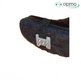 Приспособление против голол. для обуви АГ-01