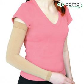 Противоотечный компрессионный рукав