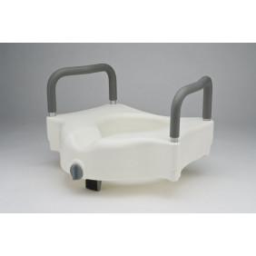 Сиденье для унитаза С60250