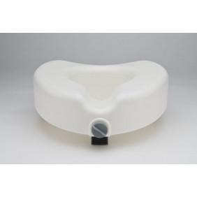 Сиденье для унитаза С61650