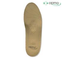 Стельки ортопедические каркасные OD-Optima