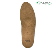 Стельки ортопедические каркасные  OD-Pro