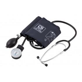Тонометр CS Medica CS-105 механический(в комплект. фонендоскоп)