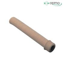 Трубочка для пальцев стопы силикон