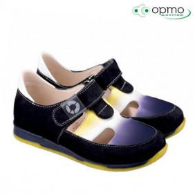 Туфли детские Tapiboo