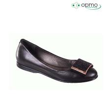 Туфли школьные Tiflani для девочки