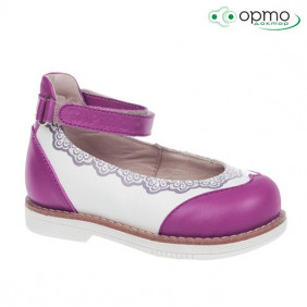 Туфли Tapiboo для девочки