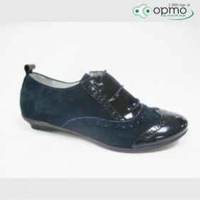Туфли Tiflani для девочки